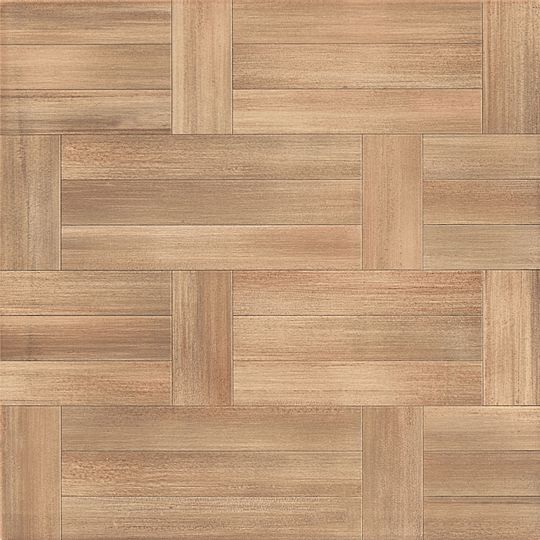 Piso 45x45 Extra Pd-32790 Pei3 Cx 2,32 Incefra