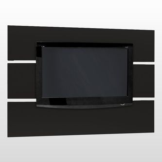 1160117-PAINEL-TV-LCD-PLASMA-LED-MAX-46-MOBILE-PTO