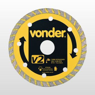 733415-DISCO-DIAMANTADO-V4-110MM-VONDER