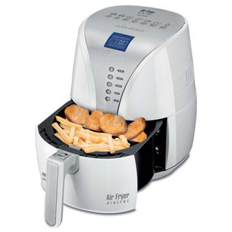 Fritadeira-Mondial-Air-Fryer-Digital-Premium-AF-02-–-Branco-110V_0