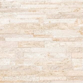 1654667-PISO-472X472-A-PIETRA-DECOR-WHITE-HD-PEI-4-CX-270