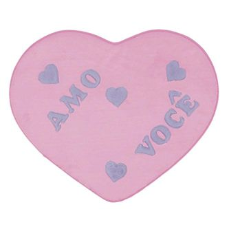 Tapete-Infantil-Guga-Tapetes-Formato-Big-Coracao-Amo-Voce-–-Rosa_0