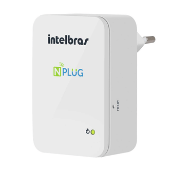 1827260---REPETIDOR-WIRELESS-NPLUG-INTELBRAS