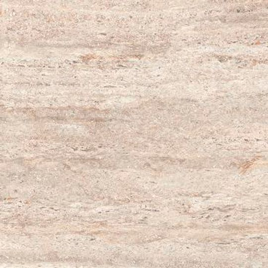 Piso 60x60 A Supergres Montreal Cx2,50 Biancogres