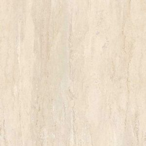 Porcelanato 49x49 Extra In Out Travertino Cx1,93 Incefra