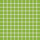 1262084-PASTILHA25X25-A-PLACA30X30-REF-MEDIUM-GREEN-PC-