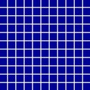 1262033-PASTILHA25X25-A-PLACA30X30-REF-DARK-BLUE-PC-.jpg