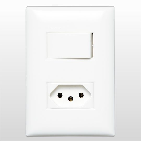 526150-INTERRUPTOR-THESI-SIMPLES-TOMADA-2P-T-4X2-M5A68S