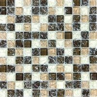 1157620-PASTILHA-DE-VIDRO-30X30-MIX-CRACKED-1012-PC-DELICATTA-MOSAICOS