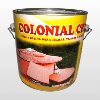 1114573-Tinta-Colonial-Cryl-Incolor-36lt-J.L.