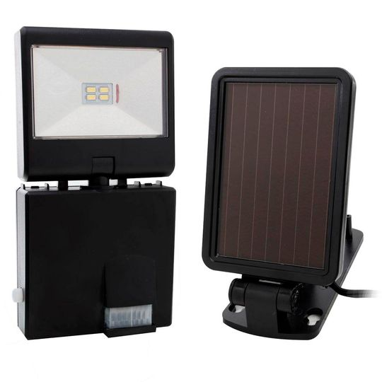 1694502-LUMINARIA-SOLAR-PEQUENA-COM-SENSOR--15560-ECOFORCE