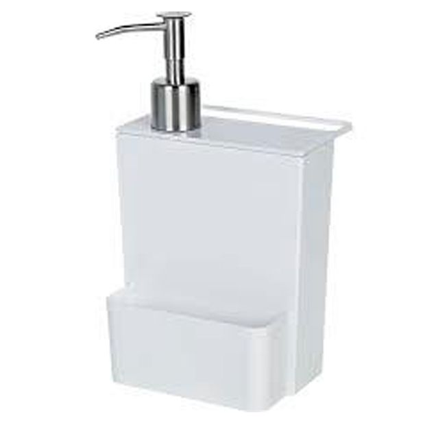 1760831-DISPENSER-RETRO-600ML-BRANCO-COZA