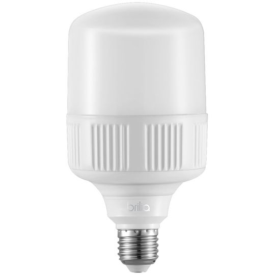 1898701---LAMPADA-POWER-LED-BULBO-E27-15W-6500K-433386-IN-BRILIA