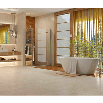 1957546---PORCELANATO-49X49-HD-A-IN-OUT-IPE-CX193-INCEFRA-amb