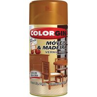 6311264---Spray-Verniz-Moveis-E-Madeira-Maritimo-350ml-Colorgin