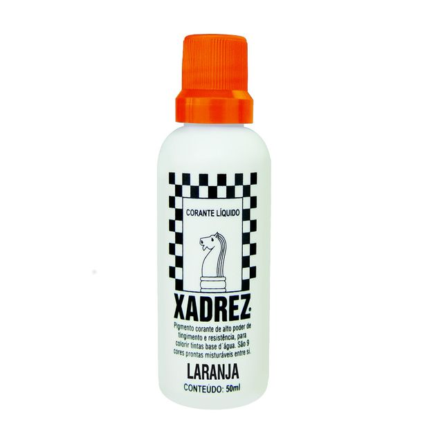 1038249---Corante-Xadrez-Laranja-50ml-Sherwin-Williams