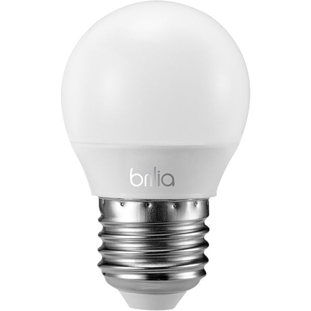 1980645---Lampada-Led-Mini-Globo-3w-Bivolt-2700k-436059-Brilia