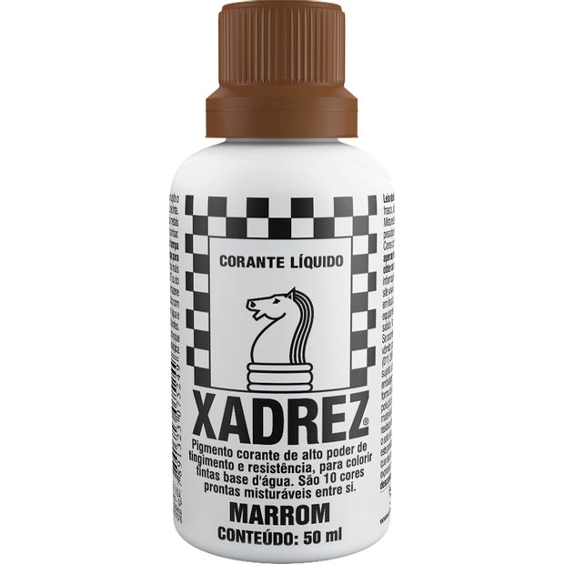 1895478---Corante-Xadrez-Base-D-Agua-Marrom-50ml-Sherwin-Williams