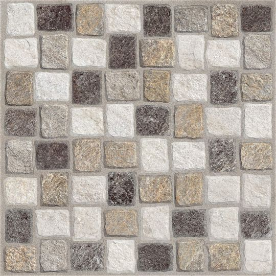 2024896-Piso-50x50-A-Smaltcolor-Daytona-Beige-Hd51816-Pei5-Cx252-Embramaco