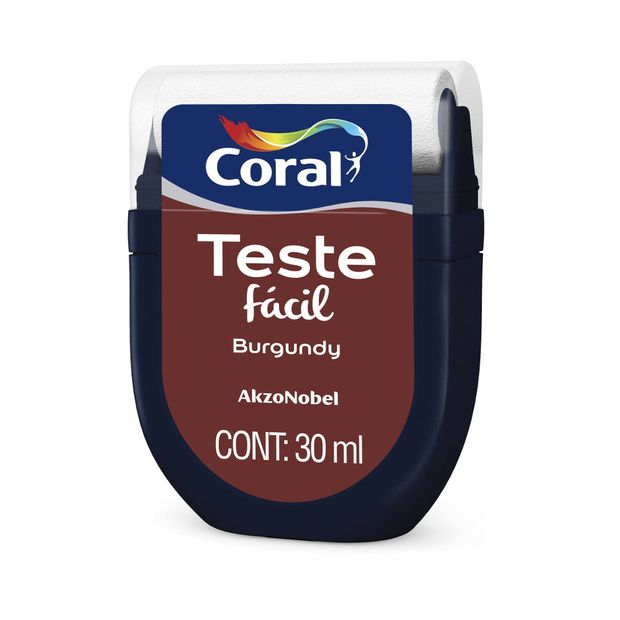 2016940---Teste-Facil-Burgundy-30ml-Coral