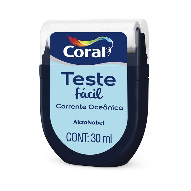 2016354---Teste-Facil-Corrente-Oceanica-30ml-Coral