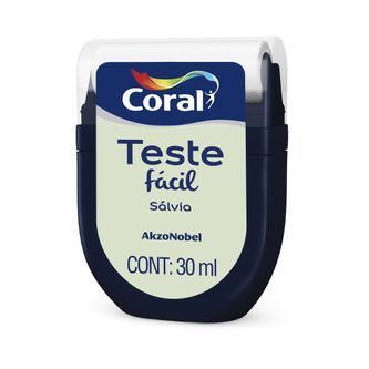 20166869--Teste-Facil-Salvia-30ml-Coral
