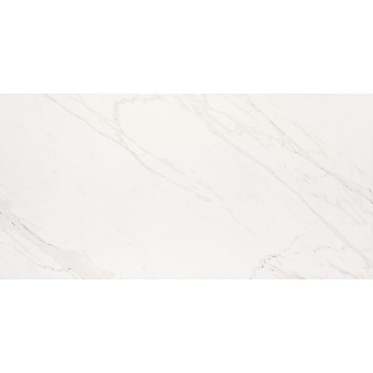 2039745---PORCELANATO-50X100-A-GIOTTO-HD-POLIDO-RETIFICADO-CX-151