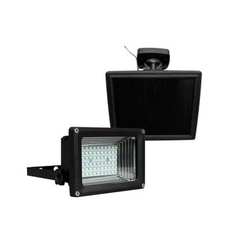 1869035---REFLETOR-SOLAR-60-LEDS-17194-INTERNATIONAL