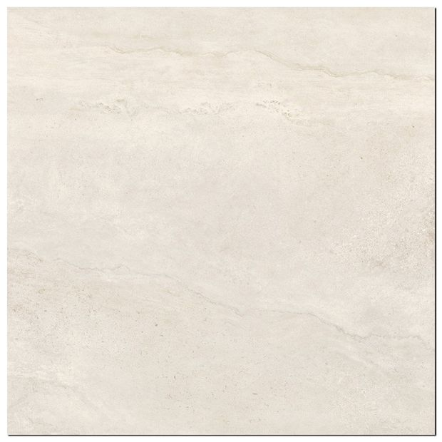 Porcelanato-Pierre-Belle-Creme-120x120-Polido--Retificado-Cx143