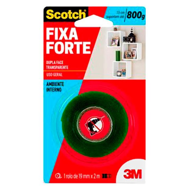 Fita-Dupla-Face-Fixa-Forte-19mmx2m-3m