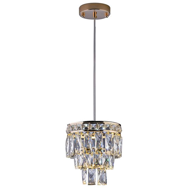 Lustre-Mini-Florenca-Led-Dourado
