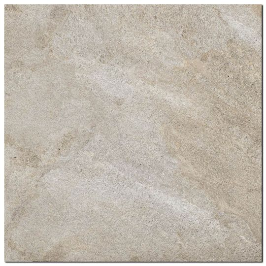 Porcelanato-60X60-A-Duetto-Gr-Hard-
