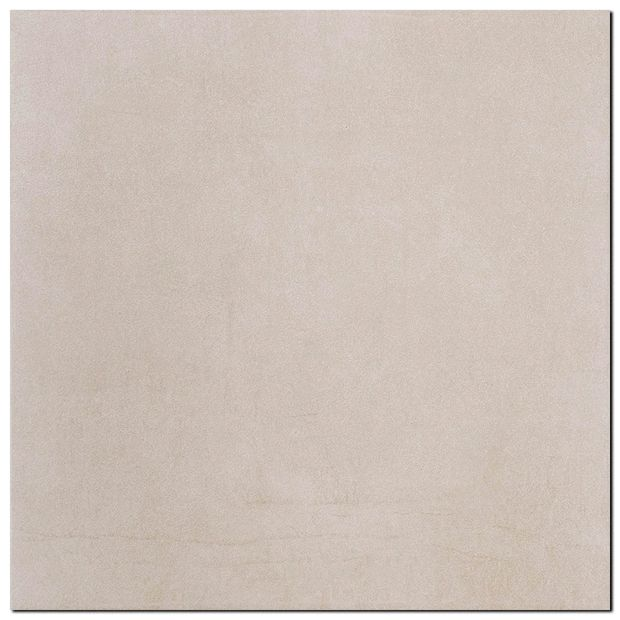 Porcelanato-90X90-A-York-Be-Retificado-