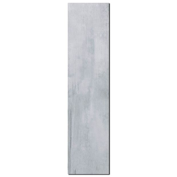 Porcelanato-25X104-A-Monte-Blanco--Retificado-Cx186