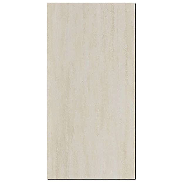 Porcelanato-59X1182-A-Travertino-Romano-Acetinado-Cx139