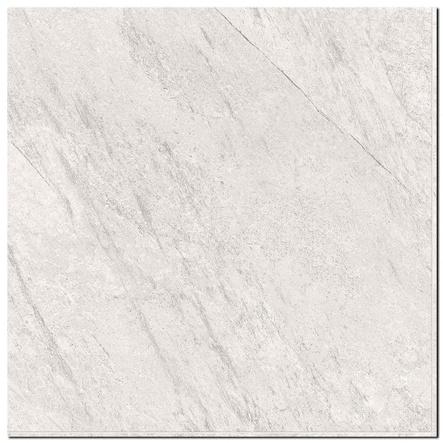 Porcelanato-74X74-A-Hd-A-Magma-White-Polido-Retificado-Cx162