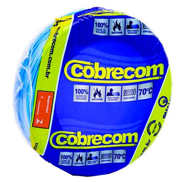 Cabo-Flexivel-Rl-6Mm-50M-Azul-Cobrecom