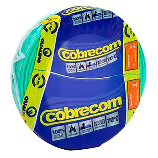 Cabo-Flexivel-Rl-6Mm-50M-Verde-Cobrecom