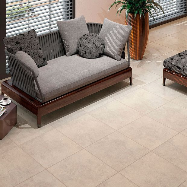 Piso-53X53-A-Land-Taupe-Hd-Cx227