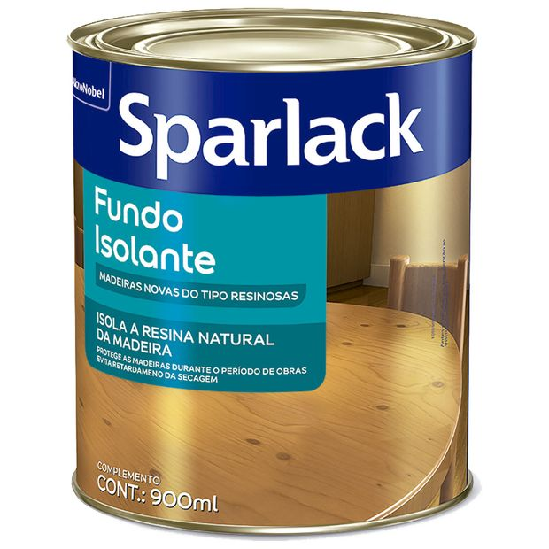 fundo-isolante-sparlack-semi-brilho-900ml