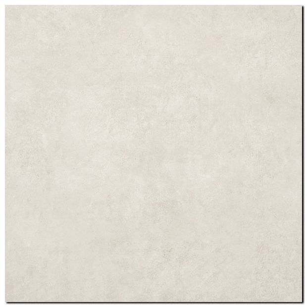 Porcelanato-611x611-A-Hd-Cement-Grigio-Pure-61024-Retificado