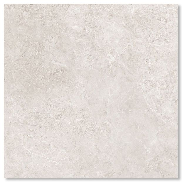 Porcelanato-625-X-625-Crema-Marfim-Hd-Retificado-Cx197