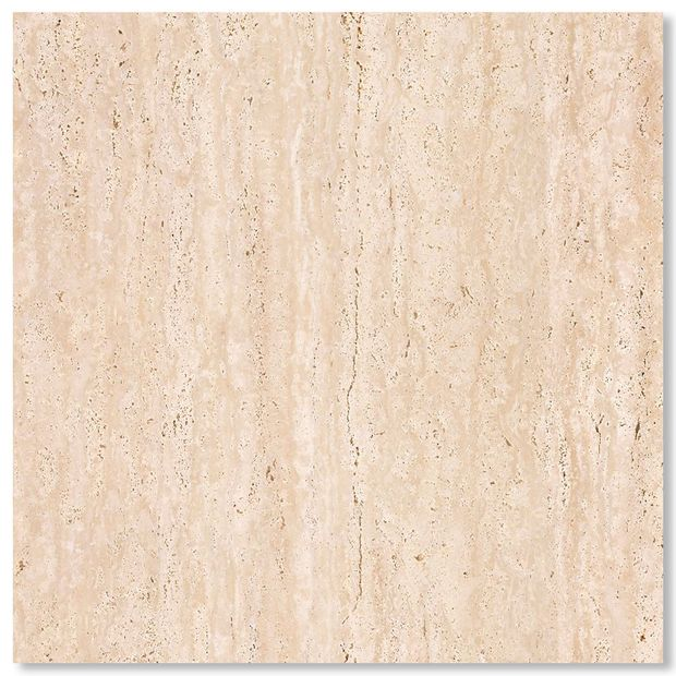 Porcelanato-61x61-A-Hd-Aquiles-Polido-Retificado-Cx188