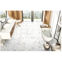 Porcelanato-Gaudi-Carrara-Dream-Branco-Retificado-Polido-Tipo-A-81x81-cm