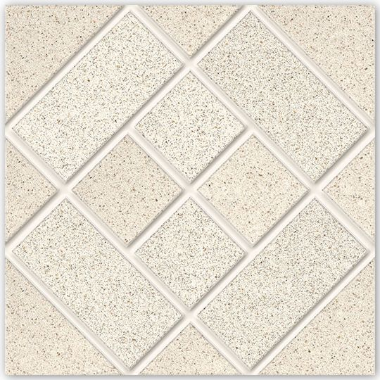 Piso-Star-Golden-Astra-Aderente-Bege-Tipo-A-45-x-45-cm